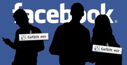 Facebook-Like-Button-und-der-Datenschutz