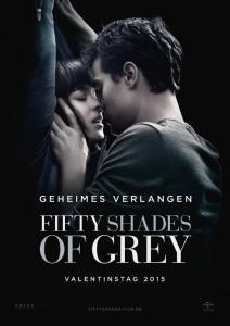 fifty-shades-of-grey-poster-dt_article