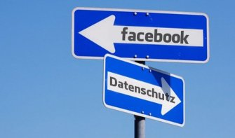 xFacebook-Datenschutz.jpg.pagespeed.ic.Y91IS9gGtE
