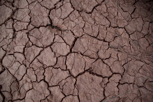 drought-2916150_1920