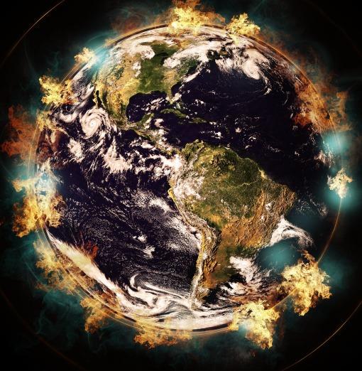 earth-1839348_1920